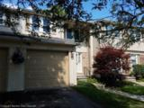 5314 Breeze Hill Pl - Photo 1