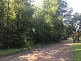 0 Renton Road - Photo 2