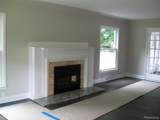 17249 Melrose St - Photo 11