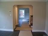 17249 Melrose St - Photo 15