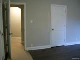 17249 Melrose St - Photo 23