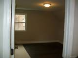 17249 Melrose St - Photo 4