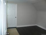 17249 Melrose St - Photo 6