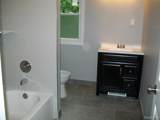 17249 Melrose St - Photo 8