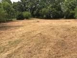 0 Des Jardin Lane Parcel 4 - Photo 2