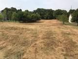 0 Des Jardin Lane Parcel 4 - Photo 3