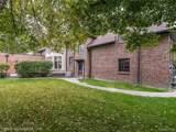 854 Edgemont Park - Photo 64