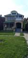 2653 Glendale St - Photo 2