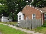 12803 Appleton - Photo 4