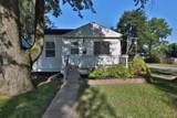 6204 Wilkie St - Photo 1