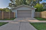 6204 Wilkie St - Photo 2