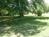 37848 Groesbeck Hiwy - Photo 15