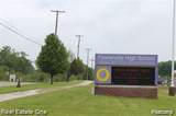 9500 Iosco Ridge Drive - Photo 13