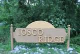 9609 Iosco Ridge Dr - Photo 2