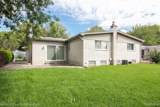 38515 Grandon St - Photo 30