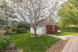1265 Bedford Rd - Photo 31