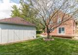 1265 Bedford Rd - Photo 32