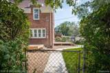 1265 Bedford Rd - Photo 40
