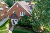 1265 Bedford Rd - Photo 42