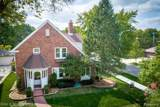 1265 Bedford Rd - Photo 43