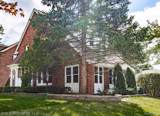 1265 Bedford Rd - Photo 44