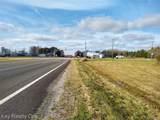 0 Dunnigan Road - Photo 8