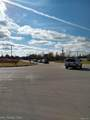 0 Dunnigan Road - Photo 12