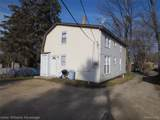 39 Heights Rd - Photo 20
