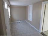 39 Heights Rd - Photo 5