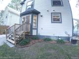 2249 Browning St - Photo 43