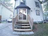 2249 Browning St - Photo 44