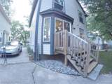 2249 Browning St - Photo 45