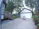 2249 Browning St - Photo 46