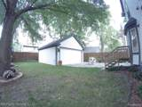 2249 Browning St - Photo 47