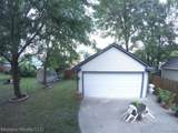 2249 Browning St - Photo 48