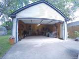 2249 Browning St - Photo 49
