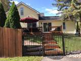 4140 Marr Rd - Photo 1