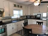 4140 Marr Rd - Photo 11