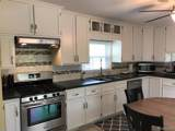 4140 Marr Rd - Photo 12