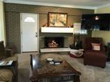 4140 Marr Rd - Photo 14