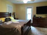 4140 Marr Rd - Photo 18