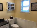 4140 Marr Rd - Photo 23