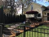 4140 Marr Rd - Photo 3