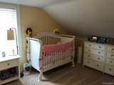 4140 Marr Rd - Photo 31