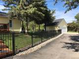4140 Marr Rd - Photo 4