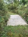 4140 Marr Rd - Photo 41