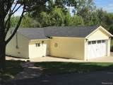 4140 Marr Rd - Photo 6