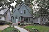 906 Forestdale Rd - Photo 2