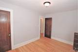 906 Forestdale Rd - Photo 34