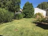 2409 Barrett Ave - Photo 27
